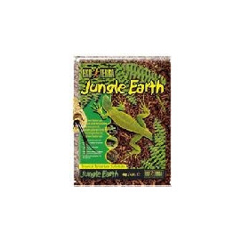 Hagen PODESTÝLKA terar.JUNGLE earth 8,8l