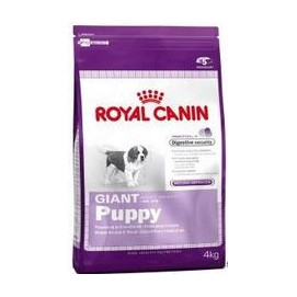 RC GIANT PUPPY 15kg