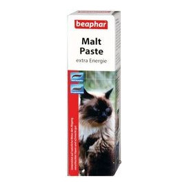Beaphar cat MALT PASTE 100g