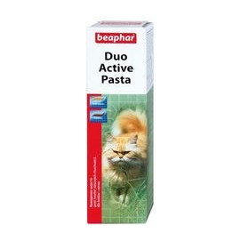 Beaphar cat PASTE DUO ACTIVE 100g