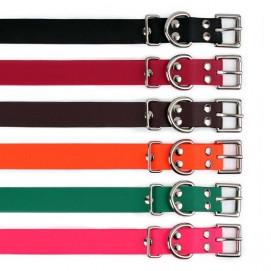 Obojek pro psa E-collar 2,5 x 75 cm