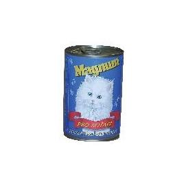 Magnum CAT 400g JUNIOR