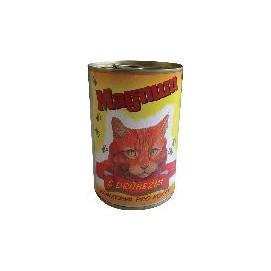 Magnum CAT 855g DRŮBEŽÍ