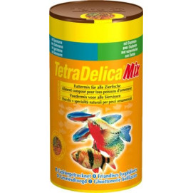 Tetra DELICA MIX 100ml