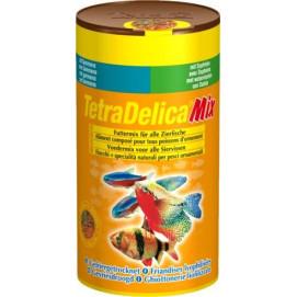 Tetra DELICA MIX 100ml