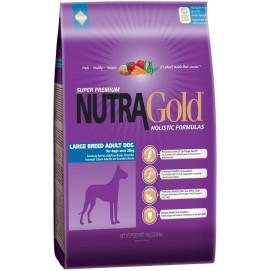 NUTRA GOLD ADULT large 15kg