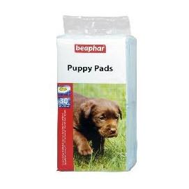 Beap. dog PUPPY pads hyg.podložka 30ks