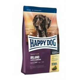 Happy Dog Supreme Sensible IrlandSalmon&Rabbit 1kg