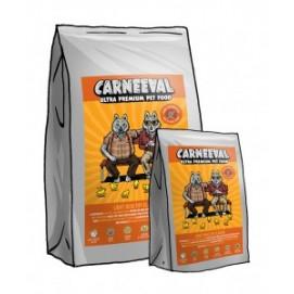 Carneeval Light Healthy Classic 12 kg
