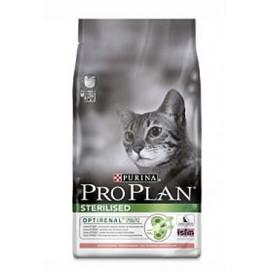 ProPlan Cat Sterilised Salmon 400g