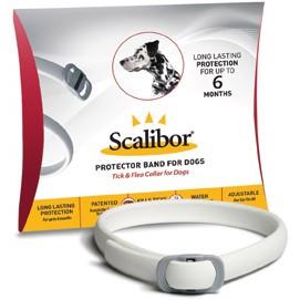 Antiparazitní obojek Scalibor 48cm