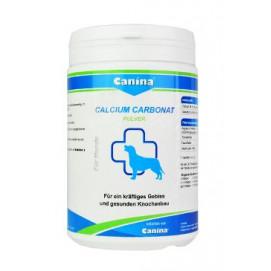 Canina Calcium Carbonat plv 1000g