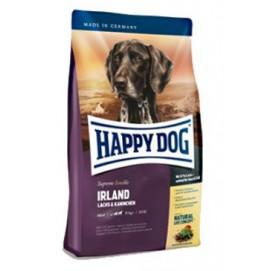 Happy Dog Supreme Sensible IrlandSalmon&Rabbit 12,5kg