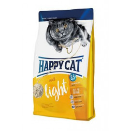 Happy Cat Supr.Adult Fit&Well Light 4kg