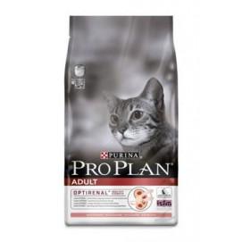 ProPlan Cat Adult Salmon&Rice 1,5kg