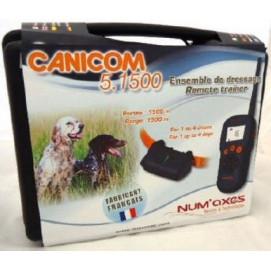 Canicom 5.1500