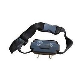 Přijímač iTrainer W227B