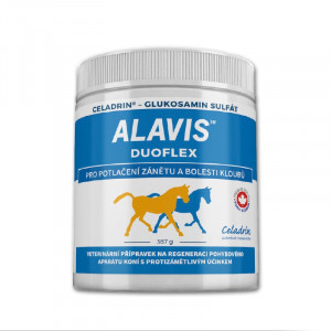 ALAVIS Duoflex