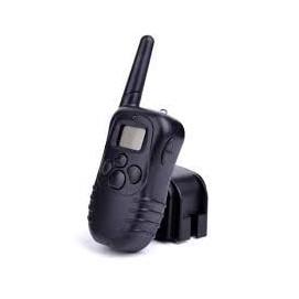 Vysílačka Petrainer PET998DR/DB