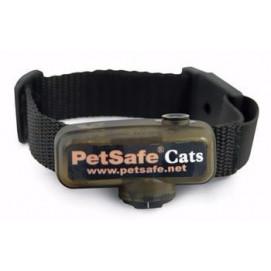 Přijímač PetSafe Deluxe pro kočky