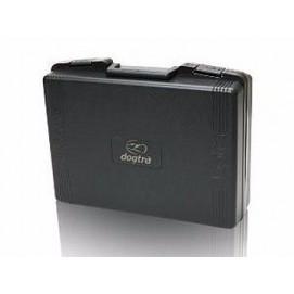 Plastový kufřík pro Dogtra 3500 NCP Super-X