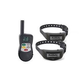 PetSafe Little Dog 350m