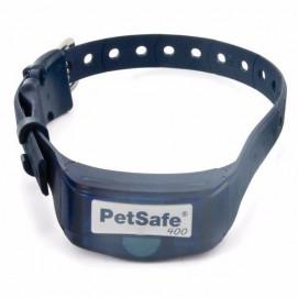 Obojek a přijímač PetSafe Litlle Dog 350