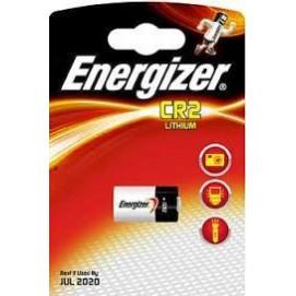 Baterie CR2 3V Energizer 1ks