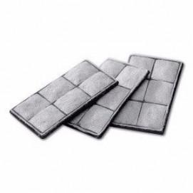 Náhradní filtry Drinkwell mini a Platinum, 3 kusy