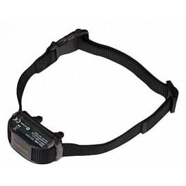 PetSafe vibrační