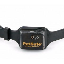 Obojek a přijímač PetSafe 275