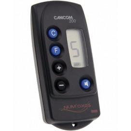 Vysílačka Num Axes Canicom 200