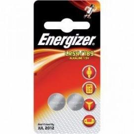Energizer LR54/189