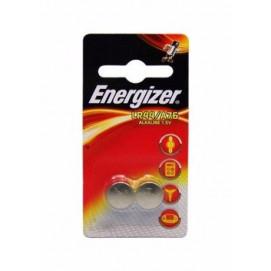 Energizer LR44/A76