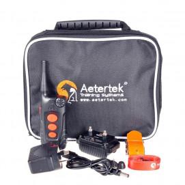 Aetertek AT-918C
