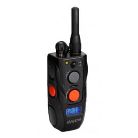 Vysílačka Dogtra ARC 800