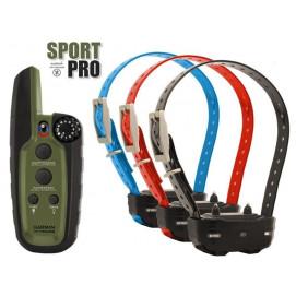 Garmin Sport PRO Bundle