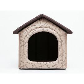 Domeček pro psa Reedog Light Bones
