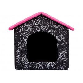 Domeček pro psa Reedog Circle