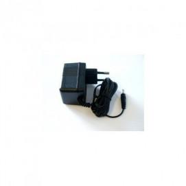 Nabíječka pro elektronický obojek IKI Pulse