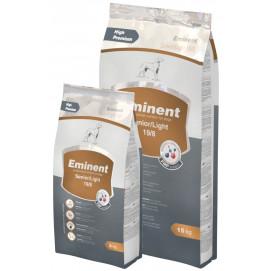 EMINENT SENIOR / LIGHT 15kg + 2kg Zdarma