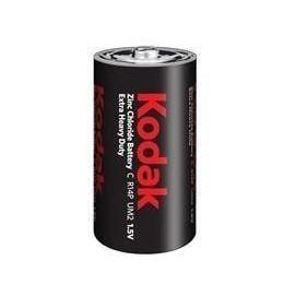 Baterie Kodak C R14, UM2, 1,5V