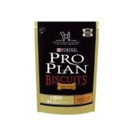 PROPLAN biscuits LIGHT 400g