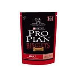 PROPLAN biscuits SALMON 400g