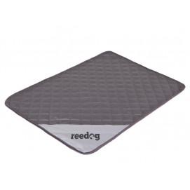 Matrace pro psa Reedog Slim Grey