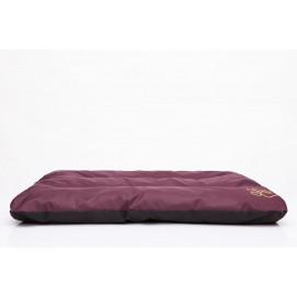 Matrace pro psa Reedog Eco Bordo