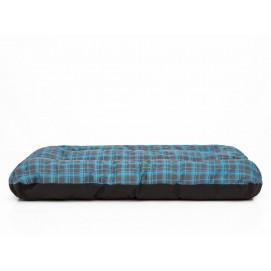 Matrace pro psa Reedog Eco Blue Strips