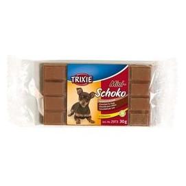 Trixie dog poch. čokoláda SCHOKO MINI 30g