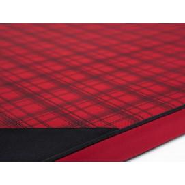 Matrace pro psa Reedog Thin Red Strips