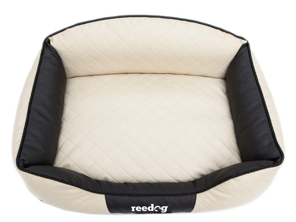 Pelíšek pro psa Reedog Light Sofa - XL